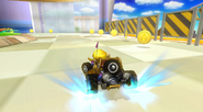 MKW Screenshot Wettbewerb 5