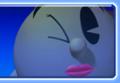 MKAGP2 Screenshot MsPac-Man Icon