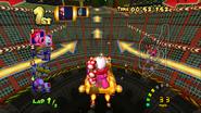 MKDD Screenshot Wario-Kolosseum 15