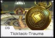 MK8 Screenshot Ticktack-Trauma