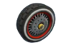 MK8 Sprite Rallye