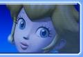 MKAGP2 Screenshot Peach Icon