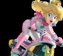 Prinzessin Peach