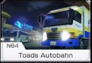 MK8 Screenshot Toads Autobahn