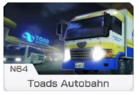 MK8 Screenshot Toads Autobahn
