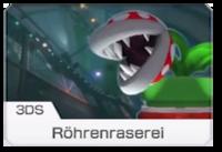 MK8 Screenshot Röhrenraserei