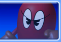 MKAGP2 Screenshot Blinky Icon