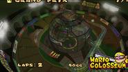 MKDD Screenshot Wario-Kolosseum 17