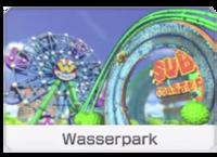 MK8 Screenshot Wasserpark