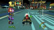 MKDD Screenshot Pilz-City 4