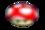 MK64 Sprite Pilz-Cup Icon