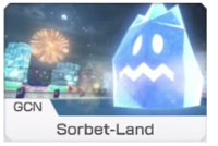 MK8 Screenshot Sorbet-Land