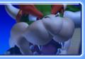 MKAGP2 Screenshot Bowser Icon