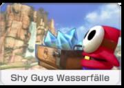 MK8 Screenshot Shy Guys Wasserfälle