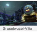 Gruselwusel-Villa