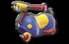 MK8 Sprite Roller