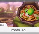 Yoshi-Tal