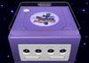 MKDD Screenshot Nintendo GameCube