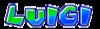 MKAGP2 Screenshot Name Luigi