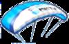 MK8 Sprite MKTV-Gleiter