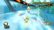 MKW Screenshot Koopa-Kap 3