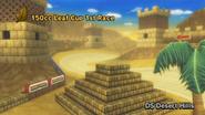 MKW Screenshot Glühheisse Wüste