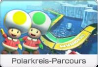 MK8 Screenshot Polarkreis-Parcours