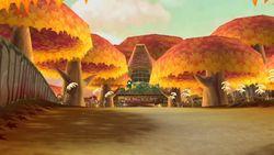 MKW Screenshot Blätterwald 2