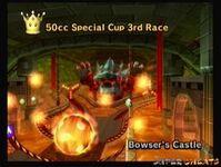 MKW Screenshot Bowsers Festung