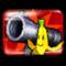 MKAGP Screenshot Banana Shot