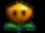 MK64 Sprite Blumen-Cup Icon