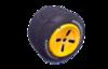 MK8 Sprite Standard-Reifen