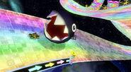 MKW Screenshot Wettbewerb 38