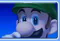 MKAGP2 Screenshot Luigi Icon