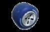 MK8 Sprite Standard-Reifen (Blau)