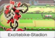 MK8 Screenshot Excitebike-Stadion