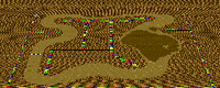 SMK Screenshot Schoko-Insel 2