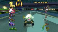 MKDD Screenshot Pilz-City 7