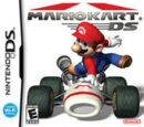 Mario Kart DS/Galerie
