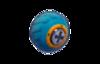 MK8 Sprite Klein (Blau)