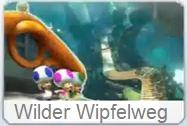 MK8 Screenshot Wilder Wipfelweg