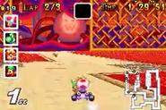 MKSC Screenshot Toad und Robo-Koopa 2