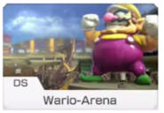 MK8 Screenshot Wario-Arena