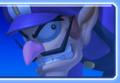 MKAGP2 Screenshot Waluigi Icon