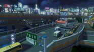 MK8 Screenshot Toads Autobahn 2