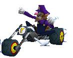 MKDS Screenshot Trike
