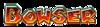 MKAGP2 Screenshot Name Bowser