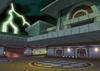 LM Screenshot Luigis Villa