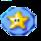 MKSC Sprite Stern-Cup Icon