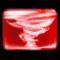 MKAGP Screenshot Tornado